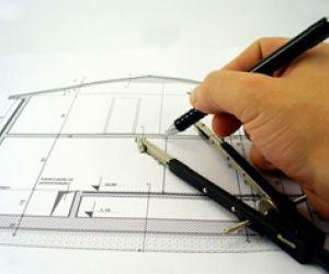 Проектирование и строительство бань из дерева